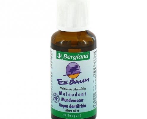Bergland Çay Ağacı Yağı